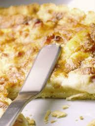 cuisine facile fromage de chèvre recette de cuisine facile rapide et pas cher