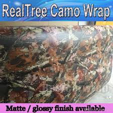 2018 2017 Mossy Oak Tree Leaf Camouflage Realtree Car Wrap Truck ... Decals And Stickers 178081 New Mossy Oak Graphics Rear Window Bottomland Graphic Kit Side Panels Only 2018 2017 Tree Leaf Camouflage Realtree Car Wrap Truck 2012 Ram 1500 Edition Chicago Auto Show Fox Racing Camo Head 85x10 Decal Full Color Brush Camo Zilla Wraps Pair Printed Punisher Skull Bed Stripe Interior Mitsubishi Seat Covers Unlimited Ford F250 Truck Graphics By Steel Skinz Www For Trucks A Best Dodge Mossyoakgraphicscom Diy