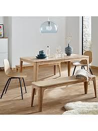 Ebbe Gehl For John Lewis Mira Living Dining Room Furniture