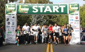 Tims Pumpkin Patch 5k by Umpqua Strong Run Walk Teams Up With Greater United Way This Year