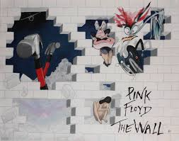Pink Floyd The Wall COMPLETE By Uberkid64