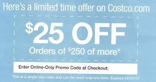 Costco.com: $25 Off $250 - Doctor Of Credit Costco Coupon August September 2018 Cheap Flights And Hotel Deals Tires Discount Coupons Book March Pdf Simply Be Code Deals Promo Codes Daily Updated 20190313 Redflagdeals Coupon Traffic School 101 New Member Best Lease On Luxury Cars Membership June Panda Express December Photo Center Active Code 2019 90 Off Mattress American Giant Clothing November Corner Bakery Printable Ontario Play Asia