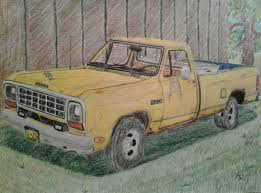 1981 Dodge Ram 150 [Color] By Mopar96 On DeviantArt Directory Index Chryslertrucksvans1981 Trucks And Vans1981 Dodge A Brief History Of Ram The 1980s Miami Lakes Blog 1981 Dodge 250 Cummins Crew Cab 4x4 Lafayette Collision Brings This Late Model Pickup Back To D150 Sweptline Pickup Richard Spiegelman Flickr Power D50 Custom Mighty Pinterest Information Photos Momentcar Small Truck Lineup Fantastic 024 Omni Colt Autostrach Danieldodge 1500 Regular Cab Specs Photos 4x4 Stepside Virtual Car Show Truck Item J8864 Sold Ram 150 Base