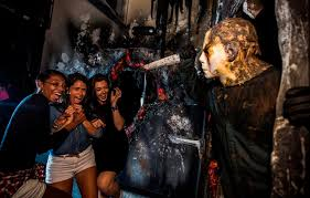 Halloween Horror Nights Auditions 2016 by 100 Halloween Horror Nights Auditions 2017 Orlando Event