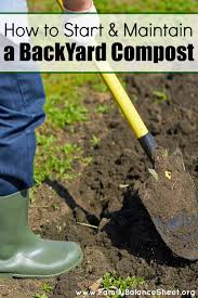 How To Start & Maintain A Backyard Compost How To Build The Ultimate Compost Bin Backyard Feast Top Tips For Composting Western Disposal Services Dog Waste Composter Composters And Best 25 To Make Compost Ideas On Pinterest Start 10 Things You Should Not Put In Your Pile Sff The Different Types Of Bins Diy We Got Leaves Coffee Grounds Please Page 4 Patterns Choosing A Food First Nl Low Cost Bin Your Garden Hubpages 233 Best Images Diy Garden Metro