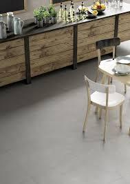 100 furniture concrete floor tiles types floor tiles at ctm