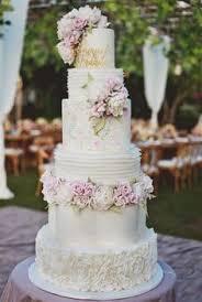 658 best Wedding Cakes images on Pinterest