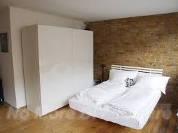 Ikea Brusali Wardrobe Assembly Video by 20 Off Flatpack Delivery U0026 Assembly Service For Home U0026 Offices In
