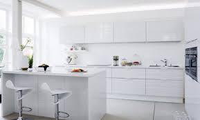 fly cuisine 3d fly cuisine 3d finest fly meuble cuisine pour idees de deco de