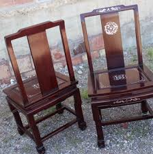 Vintage Chinese Rosewood And Mother Of Pearl Dining Chairs, Set Of 8 ... Rare And Stunning Ole Wanscher Rosewood Rocking Chair Model Fd120 Twentieth Century Antiques Antique Victorian Heavily Carved Rosewood Anglo Indian Folding 19th Rocking Chairs 93 For Sale At 1stdibs Arts Crafts Mission Oak Chair Craftsman Rocker Lifetime Mahogany Side World William Iv Period Upholstered Sofa Decorative Collective Georgian Childs Elm Windsor Sam Maloof Early American Midcentury Modern Leather Fine Quality Fniture Charming Rustic Atlas Us 92245 5 Offamerican Country Fniture Solid Wood Living Ding Room Leisure Backed Classical Annatto Wooden La Sediain