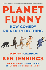 Planet Funny | Book By Ken Jennings | Official Publisher Page ... Free Resume Builder Reviews Erhasamayolvercom Shidduch Resume Best Cadian Rumes 150 Cadianformat Sharon Janitor Cover Letter Sample Genius 5 Website Builders For Online Cvs And 2019 The Ultimate Guide To Job Hunting Apply To 15 Jobs Per Hour Use A Can A Boss Forbid Employees From Posting Their Inccom The Hvard Guide To Your Job Search Sponsored Crimson Brand Planet Review Rating Quality Prices 9 Ideas Database Template Bbb Writing Services Soniverstytellingorg