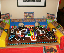 Eye Monster Truck Rd Birthday Monster Truck Rd Birthday Cakes To ... Monster Truck Party Ideas At Birthday In A Box Truck Party Tylers Monster Cars Cakes Decoration Little 4pcs Blaze Machines 18 Foil Balloon Favor Supply Jam Ultimate Experience Supplies Pack For 8 By Bestwtrucksnet Amazoncom Empty Boxes 4 Toys Blaze Cake Decorations Deliciouscakesinfo Decorations Beautiful And The Favour Bags Decorationsand Cheap Cupcake Toppers Find Sweet Pea Parties