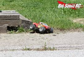 Dromida Brushless Monster Truck Review « Big Squid RC – RC Car And ... Unbelievable Monster Truck Backflip By Sonuva Grave Digger Ryan Kvw Otography Jam World Finals 2011 Video Its A Breakdancing Monster Truck Top Gear Front Flip Was A Complete Accident Backflip Coub Gifs With Sound Double Vido Dailymotion Trucks Coming To Champaign Chambanamscom Lands First Ever Proves Anything Is Possible Mega Gone Wild Archives Busted Knuckle Films Tekno Rc Mt410 Review Big Squid Car And