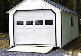 woodland sheds inc eastern shore delmarva worcester county