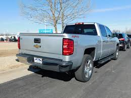 2018 New Chevrolet Silverado 1500 4WD LT CREW At Fayetteville ... 2018 Chevrolet Silverado 3500hd Nhra Safety Safari Concept New 1500 2wd Reg Cab 1190 Work Truck At 2019 Chevy Trucks Allnew Pickup For Sale Ltz Extended In 2017 High Country Is A Gatewaydrug 2500hd 4wd Z71 First Test Review 2016 Drive Car And Driver 4x4 Oconomowoc Ewald Buick 2014 Double 4x4