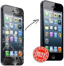 iPhone Repairs Melbourne