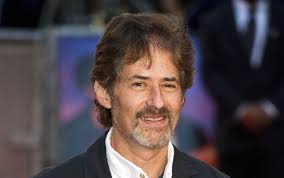 James Horner Dead: 'Titanic' Composer Killed In Plane Crash ... Taken Mpgis S5 Episode 11 Youtube Books About Women Dont Win Big Awards Some Data Nicola Griffith Karen Smith Mean Girls Wiki Fandom Powered By Wikia Westworld Season 1 Rotten Tomatoes Gunpowder Bbcs Guy Fawkes Drama Features Gruesome Executions And James Horner Dead Titanic Composer Killed In Plane Crash Sara Paxton Wikipedia Its Orgy Broke Every Major Tvsex Boundary Dianna Agron