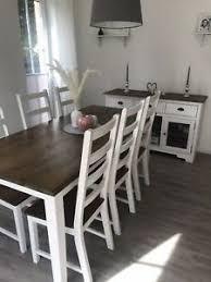 dänischen bettenlager küche esszimmer in schleswig