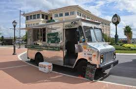 100 Food Trucks For Sale California Rickshaw Stop Food Truck Stops Rolling San Antonio ExpressNews