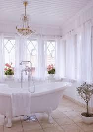Shabby Chic Bathroom Ideas by Adorable Shabby Chic Bathroom Ideas Realie