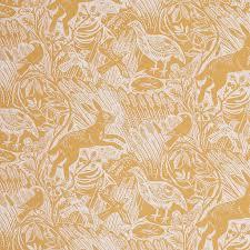 100 fabrics for curtains online uk essential curtain u0026