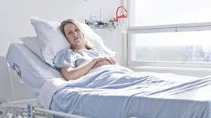 Where can I donate hospital beds