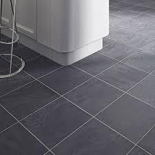 menards laminate flooring shaw waterproof laminate flooring