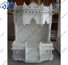 Small Mandir Design, Small Mandir Design Suppliers And ... Marble Temple For Home Design Ideas Wooden Peenmediacom 157 Best Indian Pooja Roommandir Images On Pinterest Altars Best Puja Room On Homes House Plan Hari Om Marbles And Granites New Pooja Mandir Designs Small Mandir Suppliers And In Living Designs Decoretion Unique Handicrafts Handmade Stunning White Whosale
