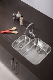 sinks astounding bar sinks home depot bar sinks home depot