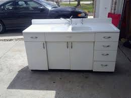 Refinish Youngstown Kitchen Sink by Youngstown Kitchen Cabinets Lakecountrykeys Com