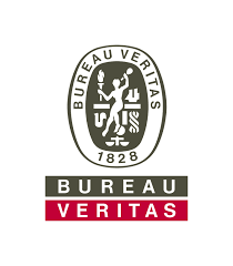 bureau verita dekra and bureau veritas post results iioc