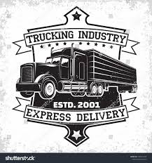 Trucking Company Logo Design Emblem Truck Stock Vector (Royalty Free ... Fleet Management Van And Commercial Truck Leasing Company In Inrstate Truck Center Sckton Turlock Ca Intertional Decarolis Rental Repair Service Center Toronto Sun Classifieds Heavy Duty Vehicles 2013 Penske 2017 Ford F650 V10 Gashydraulic Brake Flickr Find The Best Trailer Equipment For Rent By R5solutions Issuu Commercialease Vehicle Fancing Official Site Illinois Car Sales Rentals Coffman