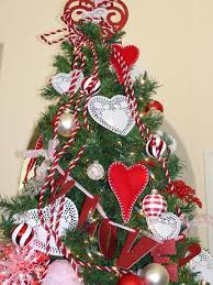 Primitive Easter Tree Decorations 85 best year round holiday trees images on pinterest holiday