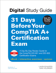 31 Days Before Your CompTIA A+ Certification Exam (Digital ... How To Apply A Discount Or Access Code Your Order Pearson Mathxl Coupons Simply Drses Coupon Codes Mb2 Phoenix Zoo Lights 2018 My Lab Access Code Mymathlab Mastering Chemistry Ucertify Garneau Slippers Learn Search Engine Opmization Udemy Coupon Leapfrog Store Uk Chabad Car Rental Discounts Home Facebook Malani Jewelers Aloha 2 Go Pearson 2014