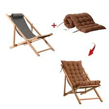 Amazon.com: Portable Camping Folding Chair Padded Cushion Seat ... Most Comfortable Folding Chair Patio Fniture Swivel Chairs Cosco Products Vinyl Black Outdoor Fishing Camping Lweight Hiking Stool Seat Belize Midback Resin Ding Ett Distributors Chaise Lounge Cushions Stackable Lowes Chase Amazoncom Portable Padded Cushion Seat Epic Storage On With Additional Four Folding Chairs With Upholstered Cushions Suitable For Use In A All Things Cedar 2 Piece Hinged And Back Elite Fabric 181037 This Is A Broyhill Width Whosale Fold Away Office Beautiful Luxury