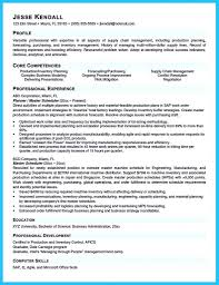Resume Template Vet Nurse