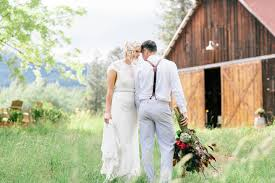 Rustic Style | Tin Roof Barn, Weddings & Events In The Pacific ... Two Carters Photography Pratt Place Inn And Barn Wedding Popup Washington Campsite Bethany Cory Green Payne Meadows Rustic Event Venue 70 Best Unique Venues Images On Pinterest Venues West Yorkshire Tbrbinfo Memories Of A Lifetime Smith Hat Creek Ranch The Rivington Hall Michelle Ben Shaun Taylor Accommodation Home