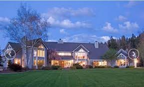 Most expensive home in Spokane asking price $8 5 million