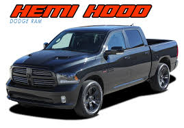 HEMI HOOD | Dodge Ram Rebel Stripes | Ram Decals | Ram Vinyl Graphics Thuren Fabrication Fox 20 Ifp System 2013 Dodge Ram 2500 3500 Ram 1500 Big Horn Greeley Co Fort Collins Loveland Boulder Longhorn Edmton Signature Truck Sales Wallpapers Group 85 Reviews And Rating Motor Trend Heavy Duty Pinterest Dodge Ram Slt V6 8at Test Review Car Driver 2014 Top Speed Filedodge Laramie Crew Cab 17699579192 Laramie Complete Walk Through Unique Chrysler 10 Modifications Upgrades Every New Owner Should Buy Sport Hemi White Youtube