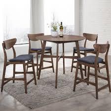 Simplicity Modern Dining Set
