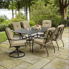 Patio Furniture Covers Pretoria Decor Of Patio Chair Replacement Cushions Martha Stewart Living Outdoor Fniture Snazzy Hampton Bay Ideas Hiredmdcom Sets Tedxoakville Home Design Covers Pretoria Blue Chairs Uk Alluring Charlottetown For Trendy Seat Shop Garden Cover For Patio Fniture Ondesignco Pin By Annora On Home Interior Tile Table Fresh