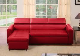 canapé canapé cuir salle de bain salon de jardin et mobilier à