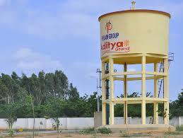 100 Grand Designs Water Tower For Sale Peram Aditya In Tagarapuvalasa Visakhapatnam Price