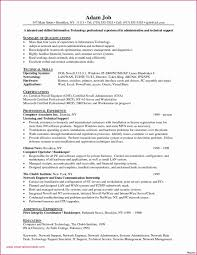 Academic Cover Letter Sample Fresh Generic Cover Letter ... 7 Dental Office Manager Job Description Business Accounting Duties For Resume Zorobraggsco Telemarketing Job Description Resume New Sample Bookkeeper Duties For Cmtsonabelorg Bookeeper Examples Chemistry Teacher Valid 1213 Full Charge Bookkeeper Cover Letter Sample By Real People Cpa Tax Accouant 12 Rumes Bookkeepers Proposal Secretary Complete Guide 20 Letter Format Luxury Cover