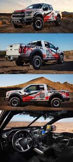 Pin By Fender48 On Raptor | Pinterest | Ford, Ford Raptor And Ford ... Ford Fseries A Brief History Autonxt Truck Pics Through Years Best Image Kusaboshicom Why Vintage Pickup Trucks Are The Hottest New Luxury Item L Series Wikipedia Motor Company Timeline Fordcom New Trucks Dealership In Marysville Oh Bob Chapman Sam Packs Five Star Of Plano Used Robinson Brothers Month Youtube 59 Styleside Ad Cars Pinterest Cars 10 Bestselling 2018so Far Kelley Blue Book Creates Pursuitrated F150 Police Truck Landi Renzo Usa Announces California Air Rources Board