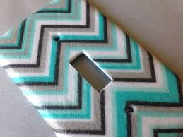 Chevron Print Bathroom Decor by Best 25 Chevron Bedroom Decor Ideas On Pinterest Paint Girls