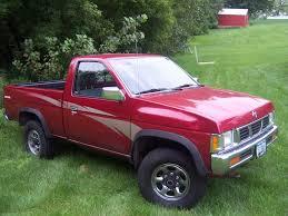 100 Old Nissan Trucks 1994 Truck Partsopen