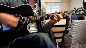 Smashing Pumpkins Mayonaise Acoustic by Smashing Pumpkins Eye Cover Youtube