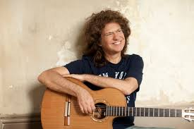 pat metheny my song pat metheny classical