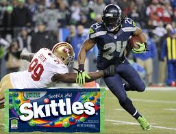 Super Bowl Roundup: Marshawn Lynch Finally Gets A Deal With Skittles ... Commercial Isuzu Trucks Specifications Info Lynch Truck Center Marshawn Beast Mode Jeep Wranglers Up For Charity Auction Circa 1965 Usaf Fuel Photograph By Debra Nfi Industries Purchases California Cartage To Increase Presence In Used Vehicles For Sale At Bridgeview Il Best Image Kusaboshicom S2e3 Marshawns General Diessellerz Blog Chevroletcadillac Of Auburn Opelika Columbus Ga Ford Chevrolet Brings Towing Tech Into The 21st Does Donuts With The Diesel Brothers While Crushing A Joe And Paula Horizon Credit Union Tow Service Repair